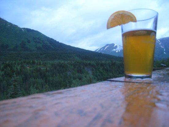 Beer_normal