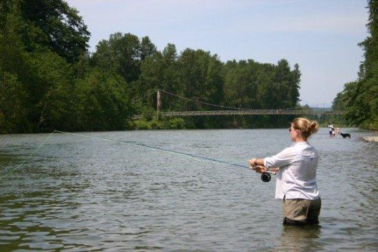Fishing_normal